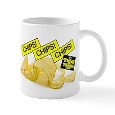 Cool Doritos Mug