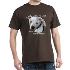 Looking For Love? T-Shirt