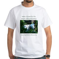 Friend for Life Shirt
