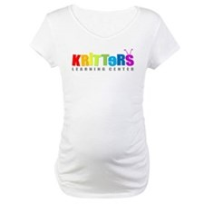 Kritters Shirt