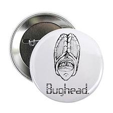 Bughead Button