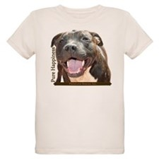 Pure Happiness T-Shirt
