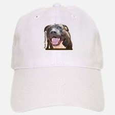 Pure Happiness Baseball Baseball Cap