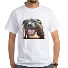 Pure Happiness Shirt