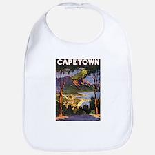 Cape Town Bib