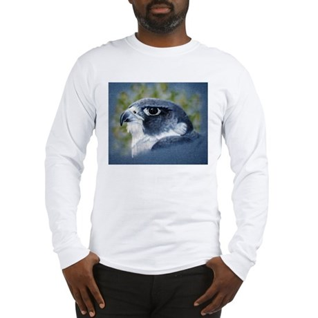 Peregrine Long Sleeve T-Shirt