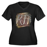 Ballet dancer t-shirt Tops