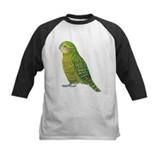 Kakapo Female Tee
