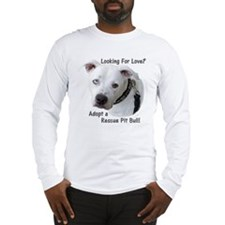 Ros copy Long Sleeve T-Shirt