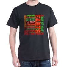 Farts T-Shirt