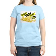 Cute Doritos T-Shirt