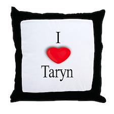 Taryn Throw Pillow