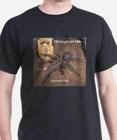 Buggy Zoo Spider T-Shirt
