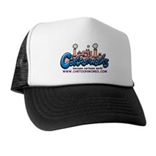 Miscellaneous Clothing Trucker Hat