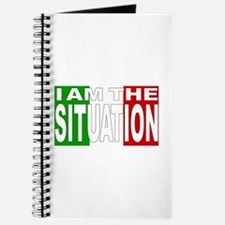 Situation 2 Journal