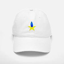 Strickland Propane Hat