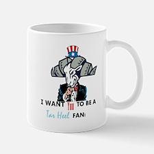 Unique Unc Mug