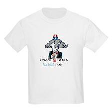 Cute Tar heels T-Shirt