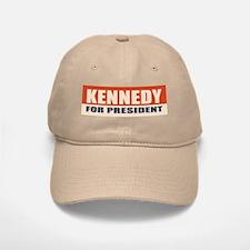 Joe Kennedy 2020 Baseball Baseball Baseball Cap