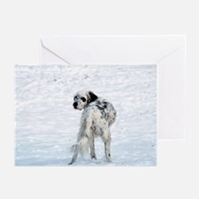 Are you coming? Greeting Cards (Pk of 10)