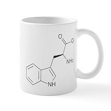 L-Tryptophan Mug