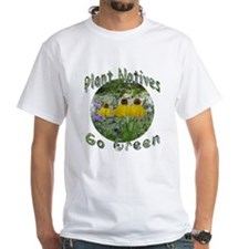 Cute Gardens Shirt