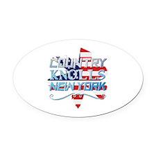 Go Sell Something! Rectangle Sticker 10 pk)