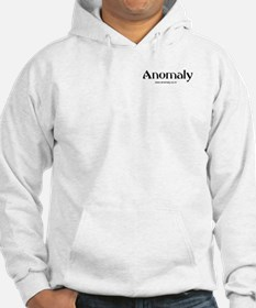 Anomaly Hoodie