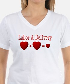 Labor & Delivery Shirt