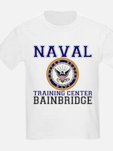 NTC Bainbridge T-Shirt