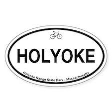 Holyoke Range State Park