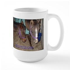 Custom Large Mug