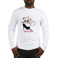 2010 Winter Games Men's Fitted T-Shirt (dark)