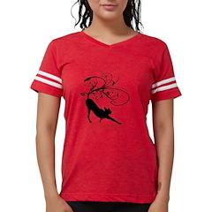 2010 Winter Games T-Shirt
