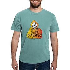Sense & Sensibility Word Clou Shirt
