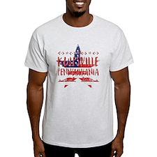 Sherlock Holmes Word Cloud Shirt