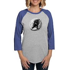 Shadow Box Dark T-shirt