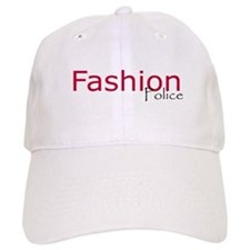 Cute Shop Baseball Cap