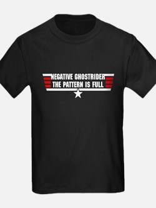 tg_negative T-Shirt