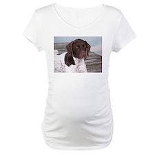 Unique Weimeraner Shirt