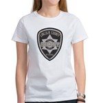 Lincoln County Deputy Sheriff Women's T-Shirt