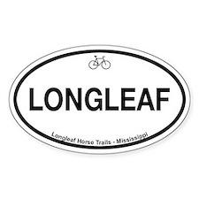 Longleaf Horse Trails