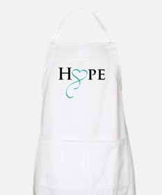 Funny Sexual assault Apron