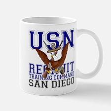 RTC Pride Mug