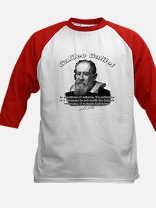 Galileo Galilei 03 Tee