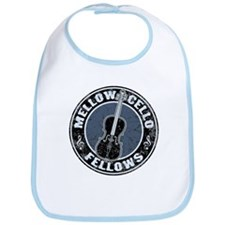 Mellow Cellos II Bib