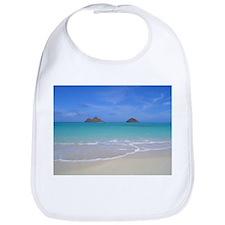 Lani Kai Beach Bib