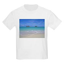 Lani Kai Beach T-Shirt