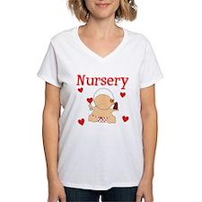 Nursery Shirt