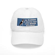 Smart Harrier Baseball Cap